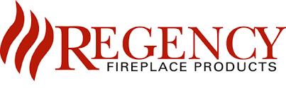 Regency logo krbyonline