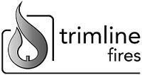 Trimline Fires