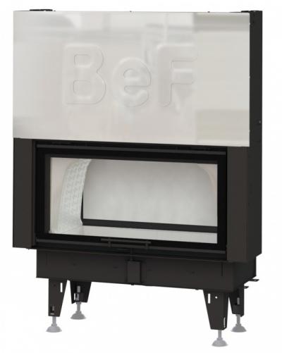 BeF Twin V 10 N II
