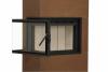 Hein Solid L accum veľkoformátová keramika s kvalitnou krbovou vložkou a dizajnovým sklom krbyonline