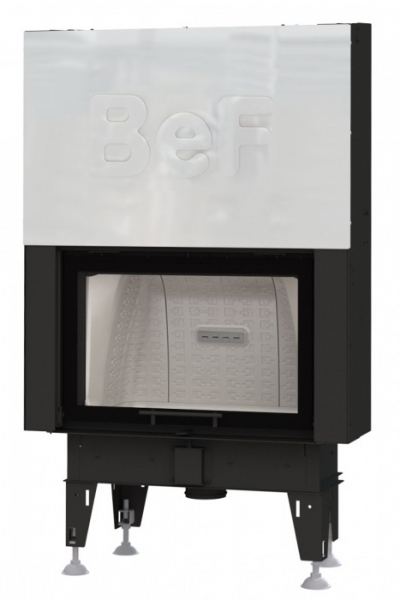 BeF Therm V 8