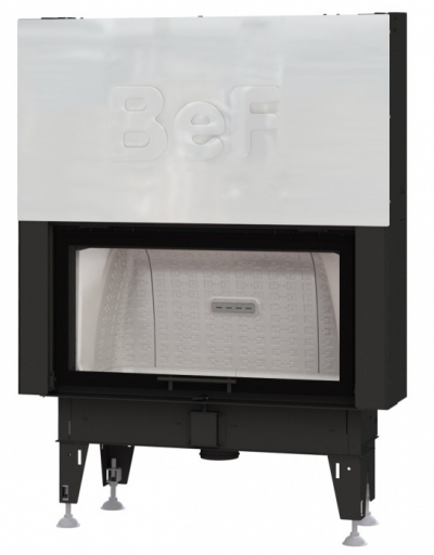 BeF Therm V 10