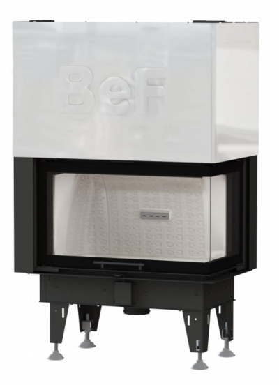 BeF Therm V 10 CP