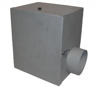 B350 Filter
