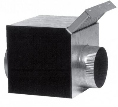 Filter EBX 160