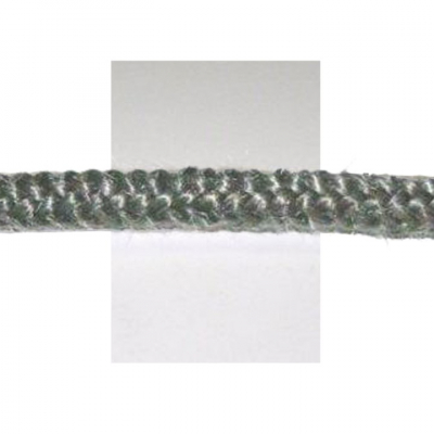 Žiaruvzdorná šnúra o6 mm
