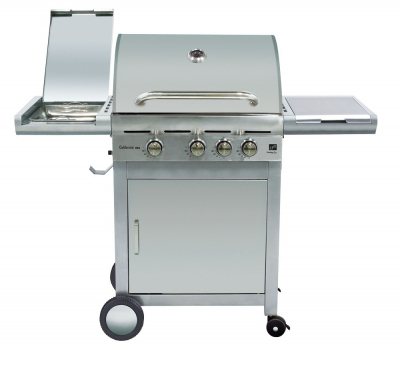 GRIL G21 California BBQ