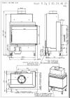 Romotop HEAT R 2G S 65.51.40.01