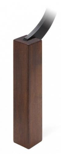 Príplatkova klučka javor hnedý Hein Cornea krbyonline krb-pec