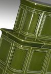 Hein Catania 2 kvalitné klasické keramické kachle krbyonline