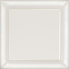Romotop keramika 95508 perlová