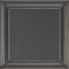 Romotop keramika 58507 steel