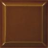 Romotop keramika 67300 hnedá srnčia