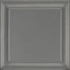 Romotop keramika 54505 silver