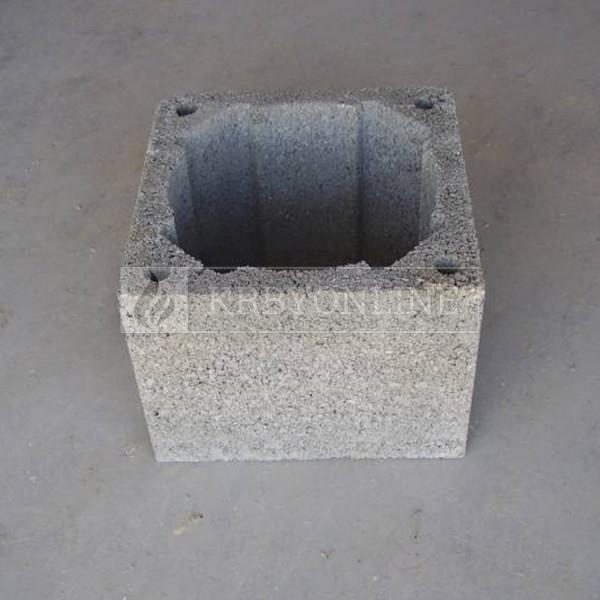 Stadreko - Jednoprieduchový komínový systém s vatou Ø 200 krbyonline