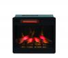 Classic Flame Spectrafire 23 zabudovateľná elektrická krbová vložka 3D krbyonline