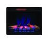 Classic Flame Spectrafire 33 zabudovateľná elektrická krbová vložka 3D krbyonline