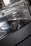 Romotop LUGO N 01 BF kbrové kachle s keramickým obložením a vstavanou rúrou krbyonline