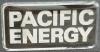 Pacific Energy Alderlea T4 kanadské krbové kachle s dvojstupňovým spaľovaním krbyonline