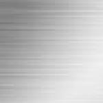 Regency bočné plechy nerezové krbyonline