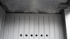 Kratki Lucy 12 BS P teplovzdušná krbová vložka rohová pravá krbyonline