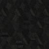 Zambaiti Parati Automobili Lamborghini #Z44801 vliesová tapeta s vinylovým povrchom krbyonline