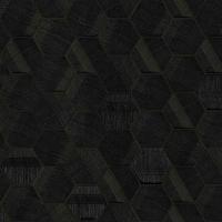 Zambaiti Parati Automobili Lamborghini #Z44801 vliesová tapeta s vinylovým povrchom