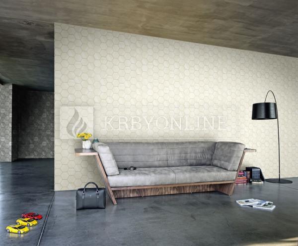 Zambaiti Parati Automobili Lamborghini #Z44809 vliesová tapeta s vinylovým povrchom krbyonline