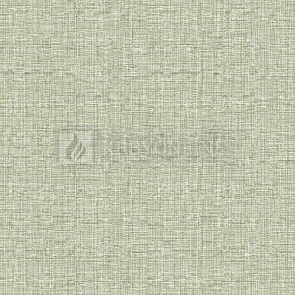 Zambaiti Parati - Trussardi Wall Decor 5 #Z21840 vliesová tapeta s vinylovým povrchom krbyonline