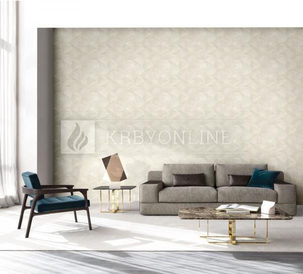 Zambaiti Parati - Trussardi Wall Decor 5 #Z21844 vliesová tapeta s vinylovým povrchom krbyonline