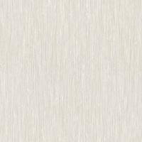 Zambaiti Parati Trussardi 5 #Z21845 vliesová tapeta s vinylovým povrchom