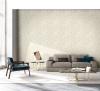 Zambaiti Parati - Trussardi Wall Decor 5 #Z21846 vliesová tapeta s vinylovým povrchom krbyonline