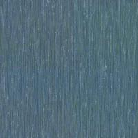 Zambaiti Parati Trussardi 5 #Z21851 vliesová tapeta s vinylovým povrchom