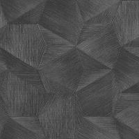 Zambaiti Parati Trussardi 5 #Z21852 vliesová tapeta s vinylovým povrchom