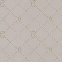 Zambaiti Parati Trussardi 5 #Z21856 vliesová tapeta s vinylovým povrchom