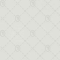 Zambaiti Parati Trussardi 5 #Z21857 vliesová tapeta s vinylovým povrchom