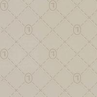 Zambaiti Parati Trussardi 5 #Z21858 vliesová tapeta s vinylovým povrchom