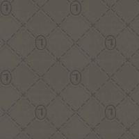 Zambaiti Parati Trussardi 5 #Z21859 vliesová tapeta s vinylovým povrchom