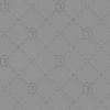 Zambaiti Parati - Trussardi Wall Decor 5 #Z21860 vliesová tapeta s vinylovým povrchom krbyonline