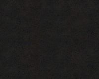 A.S. Création Versace 4 #93591-4 vliesová tapeta s vinylovým povrchom