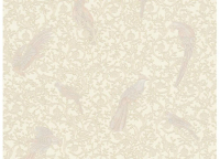 A.S. Création Versace 4 #37053-5 vliesová tapeta s vinylovým povrchom
