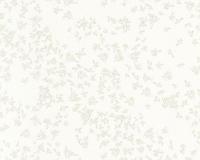 A.S. Création Versace 4 #93585-2 vliesová tapeta s vinylovým povrchom
