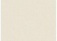 A.S. Création Versace 4 #96233-8 vliesová tapeta s vinylovým povrchom