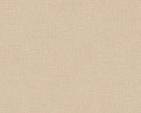 A.S. Création Versace 4 #96233-2 vliesová tapeta s vinylovým povrchom