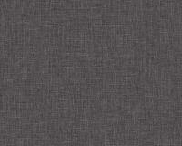 A.S. Création Versace 4 #96233-6 vliesová tapeta s vinylovým povrchom