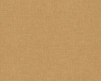 A.S. Création Versace 4 #96233-4 vliesová tapeta s vinylovým povrchom