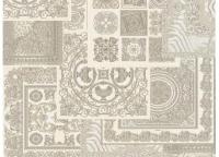 A.S. Création Versace 4 #37048-5 vliesová tapeta s vinylovým povrchom