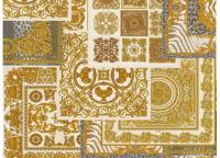 A.S. Création Versace 4 #37048-4 vliesová tapeta s vinylovým povrchom