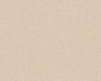 A.S. Création Versace 4 #96233-3 vliesová tapeta s vinylovým povrchom