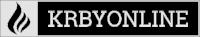 Logo Krbyonline